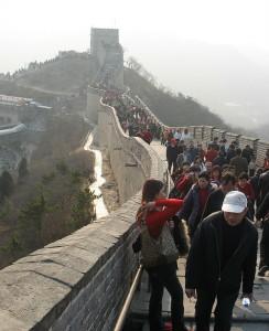 muralha2